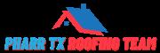 Pharr Roofing Team