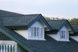 roofers Pharr tx